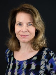 Anja Tammer