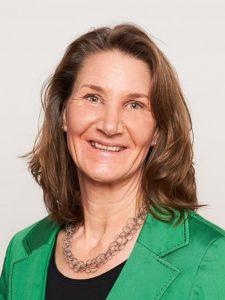 Sandra Türcke